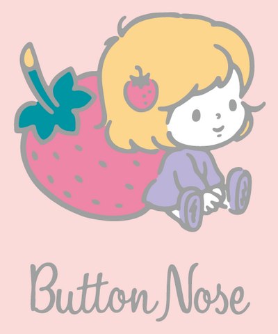 File:Sanrio Characters Button Nose Image013.png