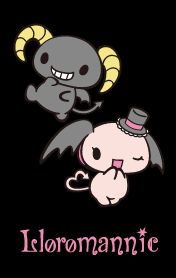 File:Sanrio Characters Berry (Lloromannic)--Cherry Image007.png