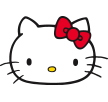 File:Sanrio Characters Hello Kitty Image002.png