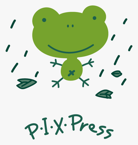 File:Sanrio Characters PIX Press Image007.png