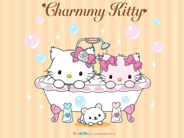 File:Sanrio Characters Charmmy Kitty--Honeycute--Sugar Image001.jpg