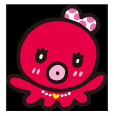 File:Sanrio Characters Chu~Chu~Ta~co Image006.png