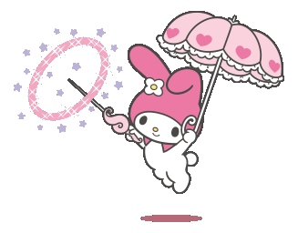 File:Sanrio Characters My Melody Image042.png