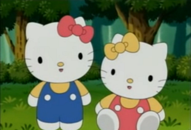 File:.028 Hello Kitty Mimmy & Zachary 28.PNG