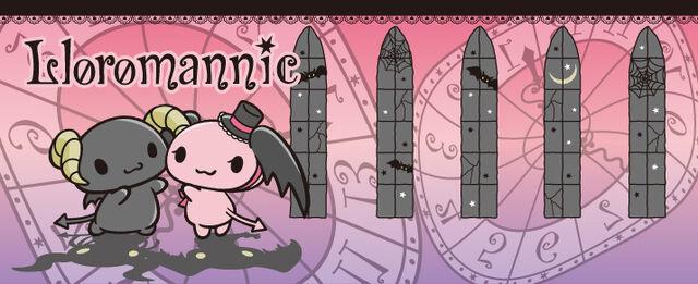File:Sanrio Characters Berry (Lloromannic)--Cherry Image006.jpg