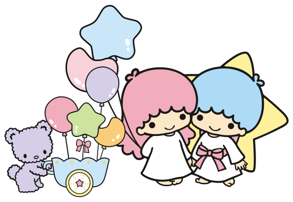 File:Sanrio Characters Little Twin Stars Image039.png