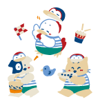 File:Sanrio Characters Brownies Story Image001.png