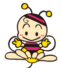 File:Sanrio Characters Pinki Bee Chan Image001.png