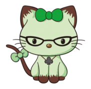 File:Sanrio Characters Emerald Image001.png