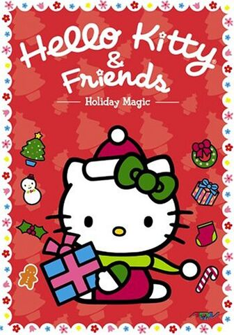 File:Sanrio Television HelloKittyAndFriends HolidayMagic-Vol6 DVD-cover.jpg
