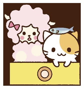 File:Sanrio Characters Hikidashi aita Image002.png
