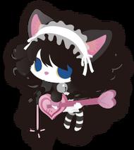 Sanrio Characters Plasmagica Image013