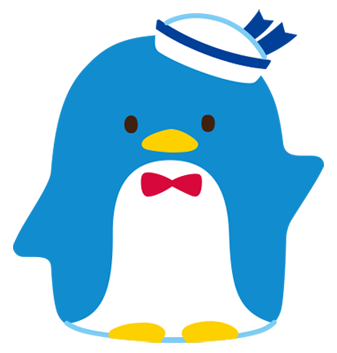 File:Sanrio Characters Tuxedosam Image004.png