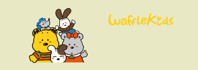 File:Sanrio Characters Waffle Kids Image003.png