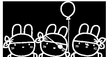 File:Sanrio Characters Twee Dee Drops Image006.png