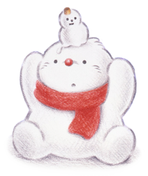 File:Sanrio Characters Stillsmall Tales Image008.png