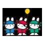 File:Sanrio Characters Twee Dee Drops Image005.png