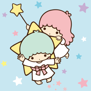 File:Sanrio Characters Little Twin Stars Image056.png