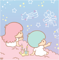 File:Sanrio Characters Little Twin Stars Image046.png