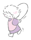 File:Sanrio Characters Tiny Poem Image001.png