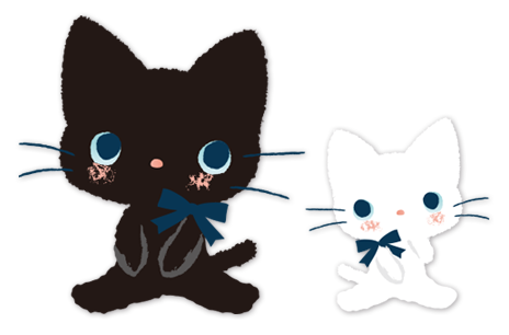 File:Sanrio Characters Nyokki & Penne Image004.png