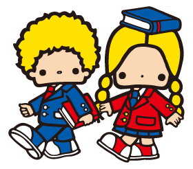 File:Sanrio Characters Patty & Jimmy Image009.png