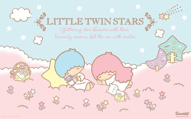 File:Sanrio Characters Little Twin Stars Image049.jpg