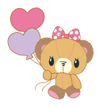 File:Sanrio Characters Miss Bears Dream Image002.png