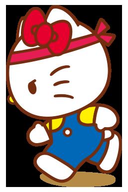 Image Sanrio Characters Hello Kitty Image038 Png Hello