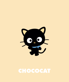 File:Sanrio Characters Chococat Image001.png