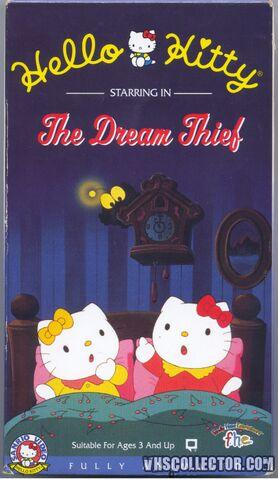 File:Hello Kitty The Dream Thief.JPG