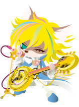 File:Sanrio Characters Trichronika Image003.png