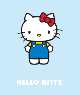 File:Sanrio Characters Hello Kitty Image001.png