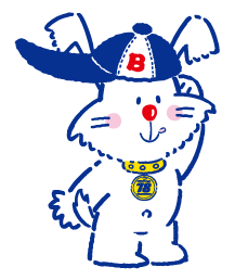 File:Sanrio Characters Boo Gie Boo Image006.png