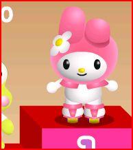File:Sanrio Characters My Melody Image035.jpg