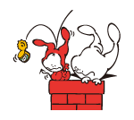 File:Sanrio Characters Dopey Demons Image001.png