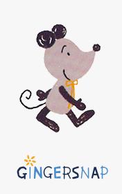 File:Sanrio Characters Gingersnap Image002.png