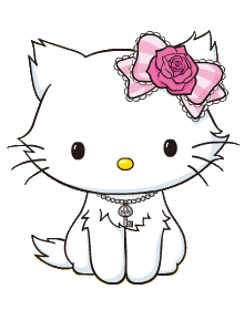 File:Sanrio Characters Charmmy Kitty Image001.png