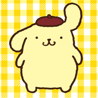 File:Sanrio Characters Pompompurin Image007.png