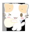 File:Sanrio Characters Masyumaro Image001.png