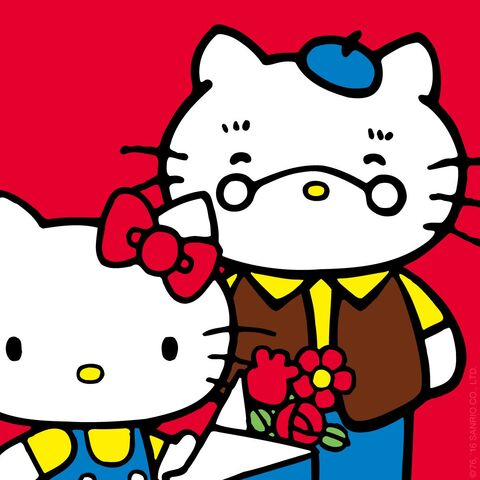 File:Sanrio Characters Grandpa (Hello Kitty)--Hello Kitty Image001.jpg