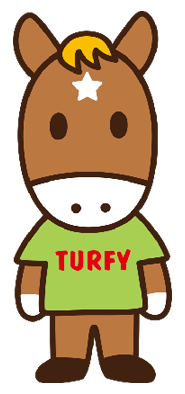 File:Sanrio Characters Turfy Image002.png