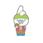 File:Sanrio Characters Grandpa (My Melody) Image001.png