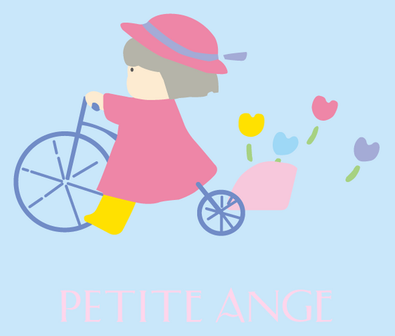 File:Sanrio Characters Petite Ange Image007.png