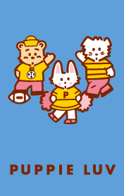 File:Sanrio Characters Puppie Luv Image003.png