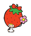 File:Sanrio Characters Candy (Strawberry King) Image001.png