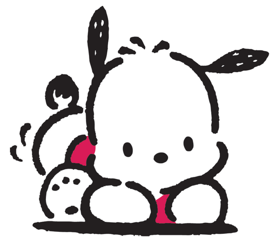 File:Sanrio Characters Pochacco Image002.png