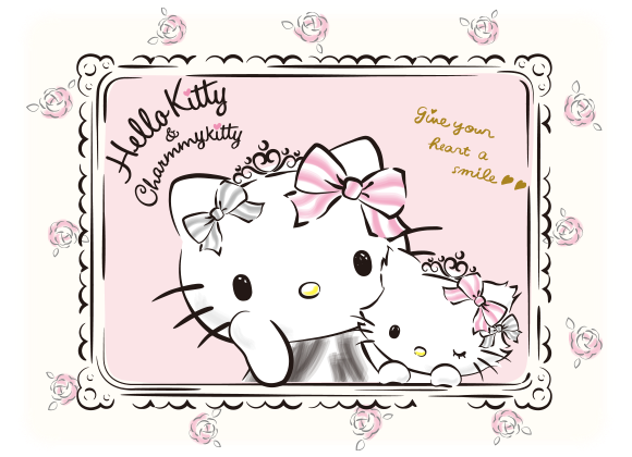 File:Sanrio Characters Hello Kitty--Charmmy Kitty Image002.png