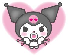File:Sanrio Characters Kuromi Image009.png