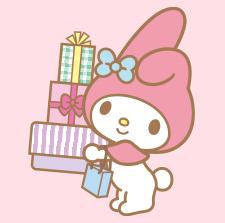 File:Sanrio Characters My Melody Image004.jpg